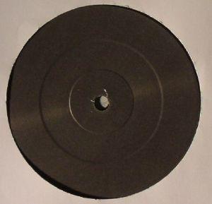 VINCENT, Levon/MARCEL DETTMANN - NS 10 T Rex Edition