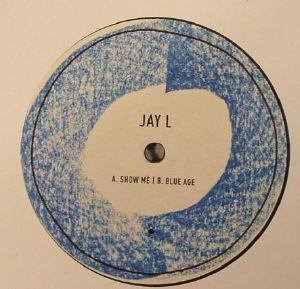 JAY L - Show Me