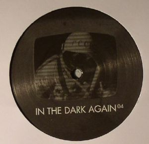 JUNE/BETA EVERS/SSRI - In The Dark Again 4