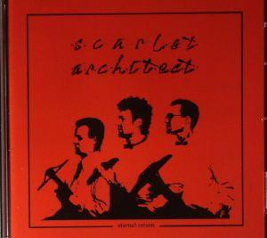 SCARLET ARCHITECT - Eternal Return