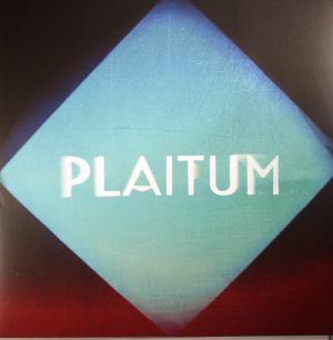 PLAITUM - Plaitum