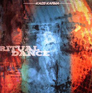 KAOS KARMA - Ritual Dance