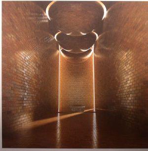 BIT TUNER - A Bit Of Light