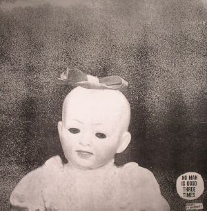 SEGALL, Ty - Emotional Mugger