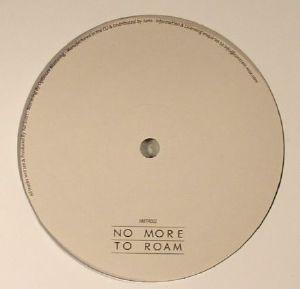 SCOTT, Rai - Clarinet Moods EP