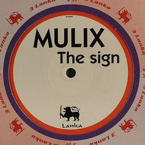 MULIX - The Sign
