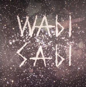 WABI SABI - Pt 1