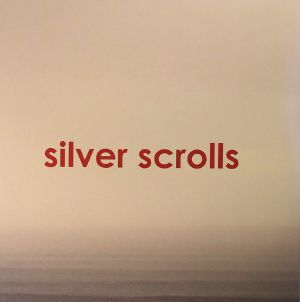 SILVER SCROLLS - Tiny Reasons