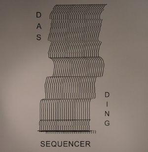 DAS DING - Sequencer