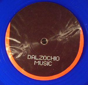 DALZOCHIO, Daniel - Ipanema