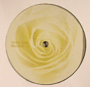 ARCADE, Pepe - Sickly EP