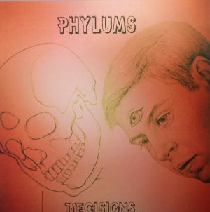 PHYLUMS - Decisions