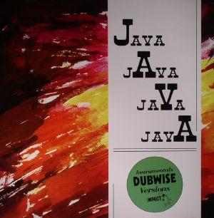IMPACT ALL STARS - Java Java Java Java