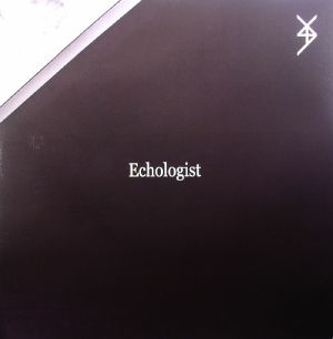 ECHOLOGIST - Dead Men Tell No Tales