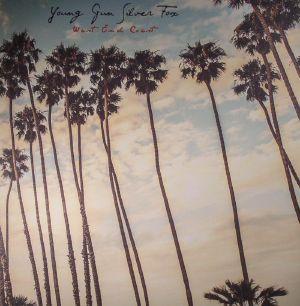 YOUNG GUN SILVER FOX - West End Coast
