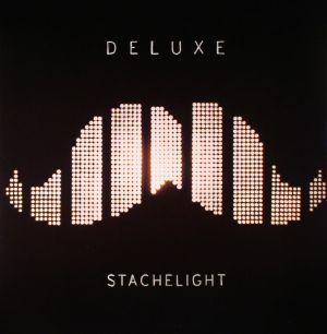 DELUXE - Stachelight