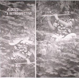 AEOLUS - Aeolus: A Retrospective