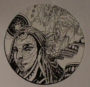 FHLOSTON PARADIGM - Cosmosis Vol 2