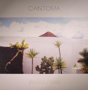 CANTOMA - Tabarin
