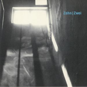 DETTMANN, Marcel/EFDEMIN/KOBOSIL - Zehn/Zwei