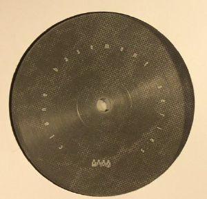 DEHNERT, Mike - Echo 8