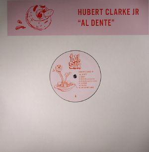 CLARKE, Hubert Jr - Al Dente