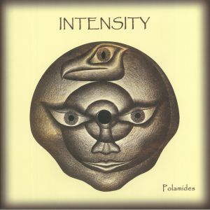 INTENSITY - Poliamides