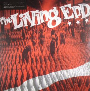 LIVING END, The - The Living End