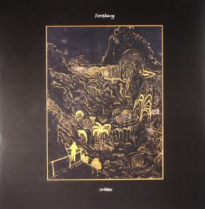 DORISBURG - Irrbloss