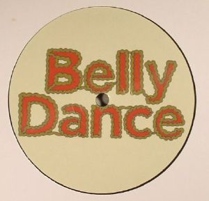 BELLY - Water