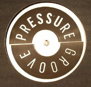 A SQUARED - Groovepressure 13