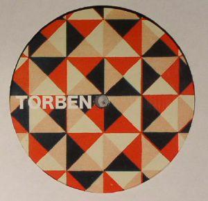 TORBEN - Torben 004