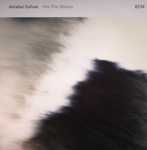 COHEN, Avishai - Into The Silence