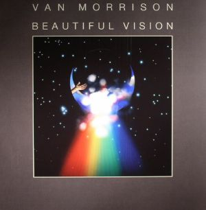 MORRISON, Van - Beautiful Vision