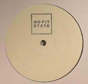 ARNOUT, Alex - Diffusser EP