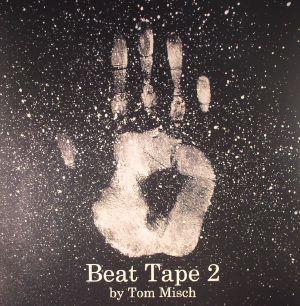 MISCH, Tom - Beat Tape 2