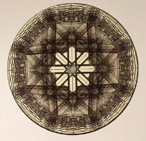 RETINA  IT - Octagon EP