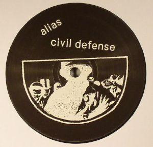 ALIAS - Civil Defense