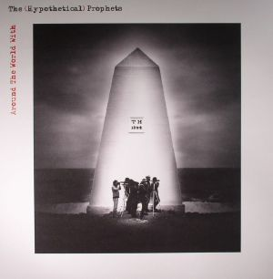 HYPOTHETICAL PROPHETS, The - All Around The World With