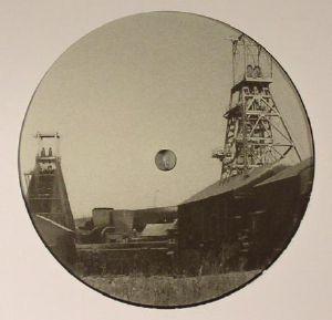 NY AK - Dollar EP