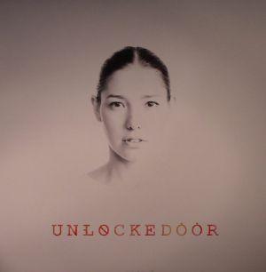 UNLOCKEDOOR - Unlockedoor