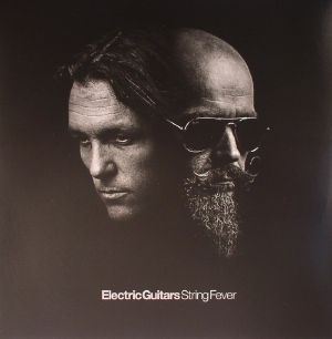 ELECTRIC GUITARS - String Fever