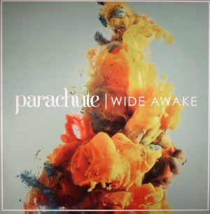 PARACHUTE - Wide Awake
