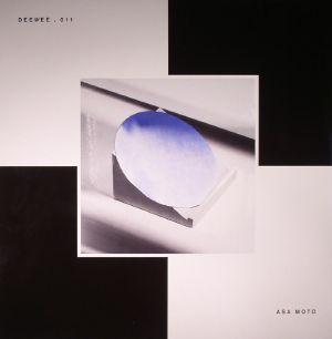 ASA MOTO - Stay Awake