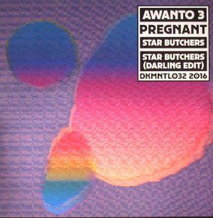 AWANTO 3 - Pregnant