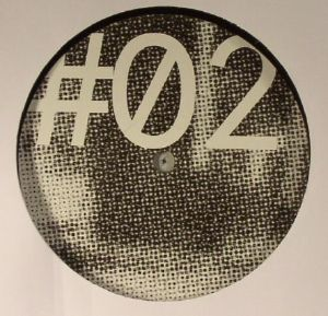 MAKSY - The Quantum Entanglement EP