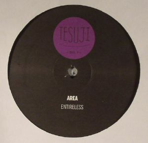 AREA - Entireless