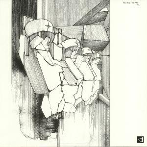 IO (MULEN)/KW/ANDRE KRONERT/IDEALIST - Facing The Past