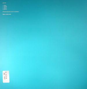 UBX127 - Figure SPC Y