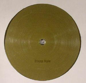 KYLE, Etapp - Continuum